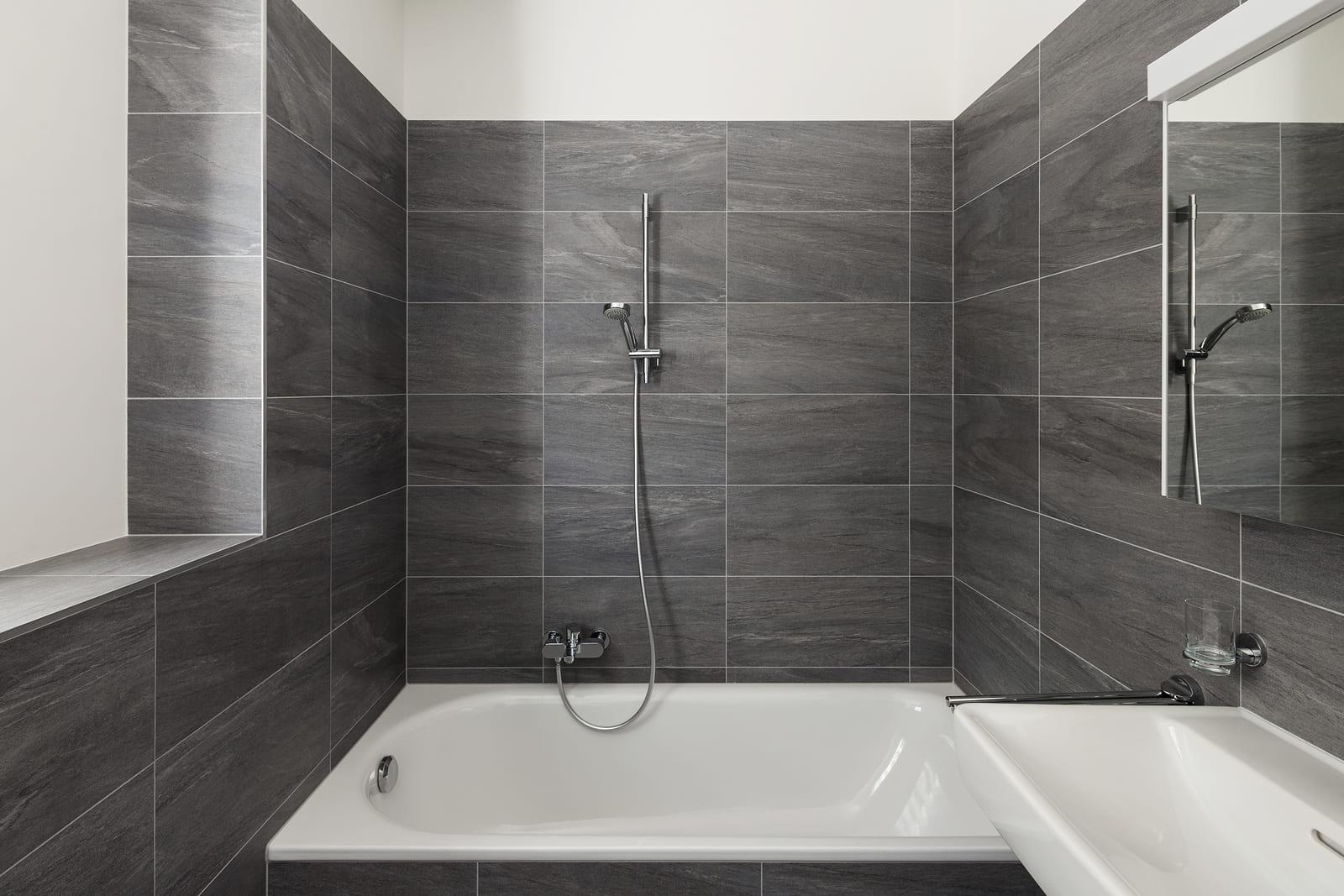 Vente appartement t4 lille 6716 ma petite agence - Boutique salle de bain ...