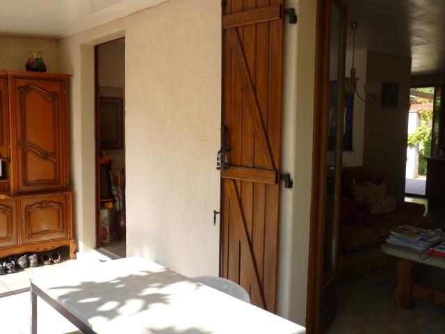 Maison vendre taradeau entre particuliers 345 ma for Petit travaux entre particulier