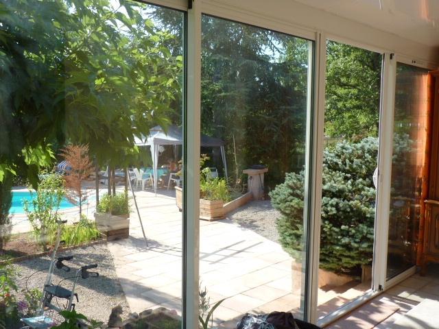 maison vendre taradeau entre particuliers 345 ma. Black Bedroom Furniture Sets. Home Design Ideas