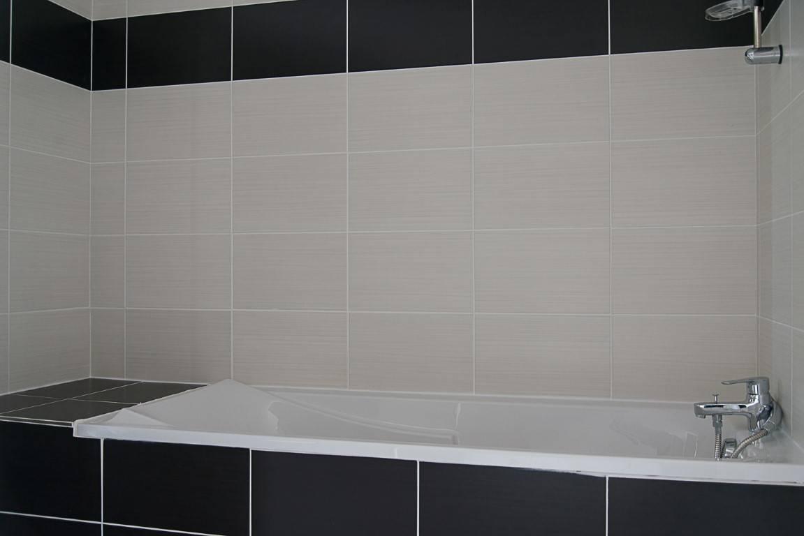 Appartement t3 56m montpellier 4868 ma petite agence - Boutique salle de bain ...