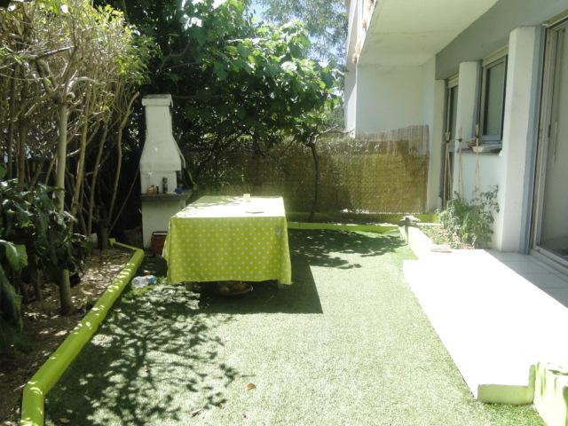 Emejing Acheter Un Rez De Jardin Ideas - Design Trends 2017 ...